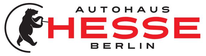 Autohaus Hesse